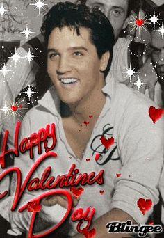 Rare Elvis Photos, Elvis Presley Photos, Rare Photos, Country Singers, Country Music, Are You Lonesome Tonight, Brenda Lee, American Legend, Priscilla Presley