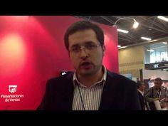 MarketingyFinanzas net con expertos en Marketing Giraffe Ideas 2