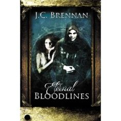 #Book Review of #EternalBloodlines from #ReadersFavorite - https://readersfavorite.com/book-review/eternal-bloodlines/1  Reviewed by Raanan Geberer for Readers' Favorite  Eternal Bloodlines by JC Brennan tells the story of Amanda Rain Holston, who, as the book begins, is a young waitress in the Michigan town of Skidway Lake. Amanda is living a typical small-town life when suddenly, after a party, the body of one of her friends is found ripped apart and disemboweled...