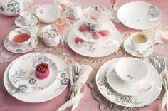 Essential Party Stuff For Birthday Parties | Posts by Effist Blanka | Bloglovin'
