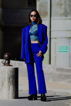 201990s fashionClothing Best fashun 63 in images UMzpqSV