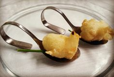 #fried #parmesan #italian #cheese and #balsamic #vinaigre #instafood #appetizer #fortwo