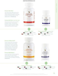 Forever Living life balance / nutrition a.Forever Gin-Chia b.Forever B12 Plus  c.Forever A-Beta-CarE d.Forever Multi-Maca Enquiries:  enquiry@foreverfortunes.com Aloe Vera, Multi Maca, Forever Living Products, Hollywood Stars, Middle East, Gin, Nutrition, English, English Language