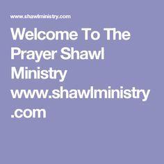 A Prayer Shawl Sayings Pinterest Prayer Shawl And