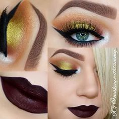 makeupwithtammy's Instagram posts | Pinsta.me - Instagram Online Viewer