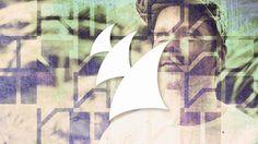 Armada Night Radio 176 (Mike Mago Guest Mix) Armin Van Buuren, Leiden, Armada Music, Night, Trance Music