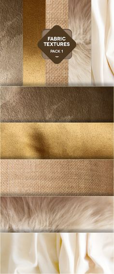 Free High Resolution Fabric Textures