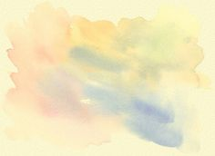 watercolor painting background - Google Search