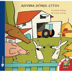 ¿Dónde estoy?. Libro digital actividades (PC) Family Guy, Fictional Characters, Children's Literature, Searching, Activities, Fantasy Characters, Griffins