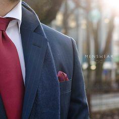 menswear.no/dress #menswear_no #menswear #mensfashion#dress #oslo #bogstadveien #lysaker #tjuvholmen #høst #dresser #blazer #jobbklær #suit #suitup photo: @katyadonic