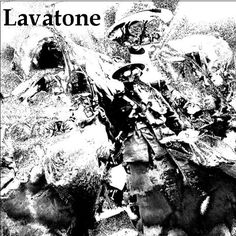 Twitch (DNR) by Lavatone | Free Listening on SoundCloud