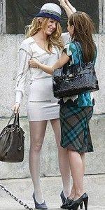 Celine - Handbags on Pinterest   Celine, Blake Lively Gossip Girl ...