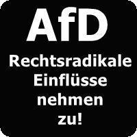 Der Tagesspiegel: Zentralrat der Juden: In der AfD nehmen rechtsradikale Einflüsse zu  | Das Journal  BITTE WEITERLESEN  http://peter-wuttke.de/der-tagesspiegel-zentralrat-der-juden-der-afd-nehmen-rechtsradikale-einfluesse-zu/