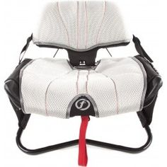 Talk about seat comfort for kayak fishing!