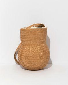 Vasella Bag