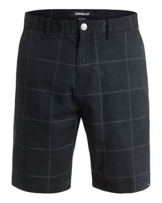 These shorts are a straight cut with a zip fly and a button waist fastening. Christmas 2016, Short Shorts, Straight Cut, Bermuda Shorts, Walking, David, Men, Fashion, Moda