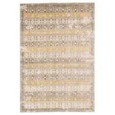 My Texas House by Orian Indoor/Outdoor Lady Bird Harbor Blue Area Rug & Reviews | Wayfair Outdoor Runner Rug, Indoor Outdoor Area Rugs, Outdoor Carpet, Rug Runner, Outdoor Spaces, World Market Rug, Turkish Pattern, Floor Runners, Patio Rugs