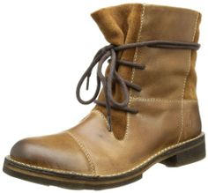 Fly London NAVE 13P210792 Damen Biker Boots: Amazon.de: Schuhe & Handtaschen