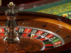 Exclusive Welcome Bonuses at Adameve Casino