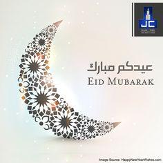 Jaycee Homes wishes everyone a joyous Eid. May this festival strengthen the spirit of compassion and harmony in the society. #Eid #EidUlAdha #EidMubarak #JayceeHomes #Mumbai #AmchiMumbai #Celebration #Festival #FestivalTime #Culture #Instadaily #Igers