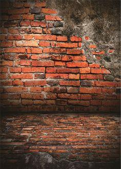 $9.80 (Buy here: https://alitems.com/g/1e8d114494ebda23ff8b16525dc3e8/?i=5&ulp=https%3A%2F%2Fwww.aliexpress.com%2Fitem%2Fbrick-wall-photo-backdrop-vinyl-3x5ft-photo-props-wedding-background-brick-floor%2F32525343975.html ) brick wall photo backdrop vinyl 5x7ft or 3x5ft photo props wedding background brick floor for just $9.80