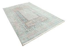 Aisha 200x300 Rugs, Home Decor, Homemade Home Decor, Types Of Rugs, Rug, Decoration Home, Carpets, Interior Decorating, Carpet