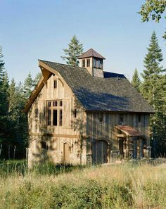 1000 Images About Can I Live In A Barn On Pinterest
