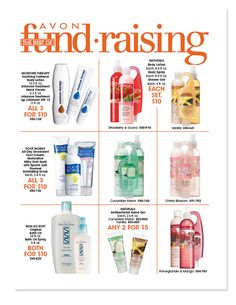 1000 Images About Avon Sales Tips On Pinterest Avon