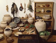 The Intro page for the Romans in Britain Cooking area. From here, the visitor can find a huge amount of info about Roman cooking and recipes. Ancient Roman Food, Ancient Rome, Ancient History, Ancient Recipes, Roman Britain, Roman Era, Medieval Life, Roman History, Roman Empire