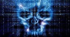 Hackers aprovechan vulnerabilidad de PowerPoint para propagar malware