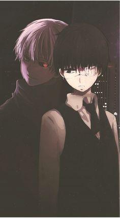 Pin on Anime/Manga Ken Kaneki Tokyo Ghoul, Anime Shows, Manga, Club, Ideas, Pictures, Manga Anime, Thoughts, Anime