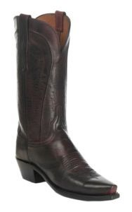 798c228a2e5 18 Awesome Clothing images | Cowboy boot, Cowboy boots, Cowgirl boot