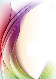 Studio Background Images, Banner Background Images, Poster Background Design, Geometric Background, Powerpoint Background Templates, Powerpoint Design Templates, Portfolio Cover Design, Certificate Background, Molduras Vintage