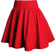$29, ChicNova High Waist Pleated Mini Skirt. Sold by ChicNova. Click for more info: https://lookastic.com/women/shop_items/136406/redirect