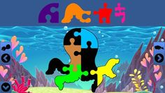 A cool puzzle app for the kids today .... 101 Animal Puzzles by Little Clever a value pack of puzzles with the added benefit of automatically increasing the number of pieces as your child masters each level. Read more: http://www.funeducationalapps.com/2014/09/101-animal-puzzles-a-puzzle-app-that-adapts-to-your-preschoolers-level-review.html
