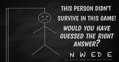 Would you have survived by guessing the right answer? Knowledge Quiz, Pipe Smoking, Survival Mode, Quizes, Scores, Trivia, Smoking Pipes, Quizzes