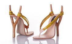 shoes-by-Kobi-Levi-06