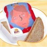 Free Sandwich Box With Your Kid's Artwork On It on http://freebies4mom.com