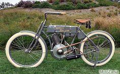 109 Best Early Harley Davidson Images On Pinterest Harley Davidson
