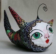 http://juliahartling.com/wp-content/uploads/2012/02/hartling_aqua_creature2.jpg