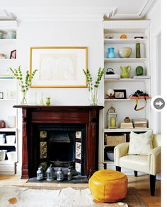 http://interiordesignfiles.com/wp-content/uploads/2012/06/victorian-home-luxury-interiors-designers-house-house-design-6.jpg