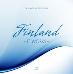 Finland - It Works