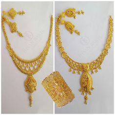 Kalkata kolyeler #jewellery #22k #gold #made #india  #istanbul #kapalicarsi #grandbazaar #turkey #kuyumculuk #gerdanlık #bileklik #kalkata #katlikolye #model #delhi #modelleri #kolye #kelepçe #takı #tasarım #elişi #hintişi #elemeği #hint #vsco http://turkrazzi.com/ipost/1517293966473826377/?code=BUOgtLThBBJ