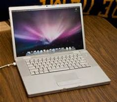 12-Inch Retina MacBook Air To Launch June 2015 During WWDC: Report ...