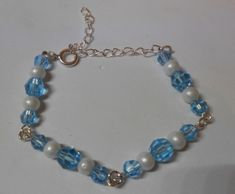 2299.180823.235452_dscn0073 Beaded Bracelets, Jewelry, Fashion, Homemade, Handarbeit, Schmuck, Moda, Jewlery, Jewerly