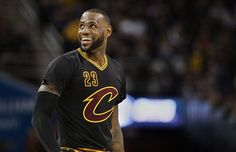SPATE The #1 Hip Hop News Magazine Music and News Blog: LeBron James to Open Public School in Akron for At...