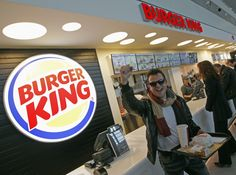 Burger King to buy Quick and increase Muslim-friendly offerings in challenge to…