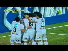 أهداف مباراة الزمالك وحرس الحدود 1-0 كأس مصر جودة عالية شاشة كاملة