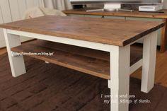 DIYテーブル - Google 検索