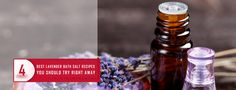 4-Best-Lavender-Bath-Salt-Recipes-You-Should-Try-Right-Away
